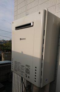 gt-1660sawx-1bl
